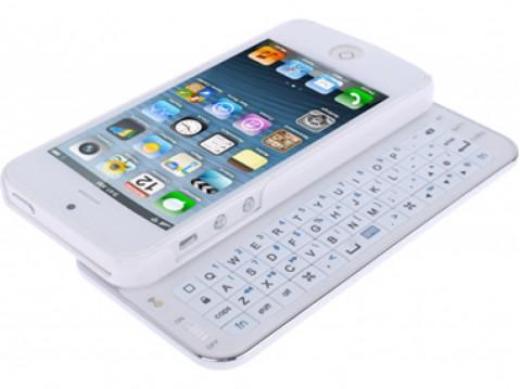 funda carcasa iphone 5