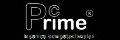 PC Prime
